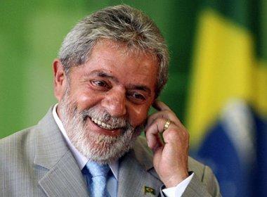 ONU aceita petição de Lula que acusa Moro de violar direitos humanos