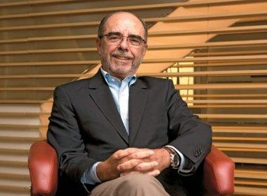 Ex-presidente da Odebrecht hesita envolver Serra em delação e quase perde acordo