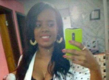 Mulher morta em frente ao filho de 9 anos já tinha recebido ameaças do ex-namorado