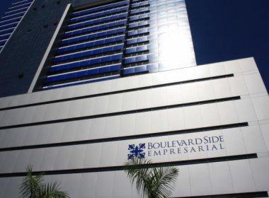PRB reúne prefeitos e vices eleitos em Salvador; evento busca orientar gestores