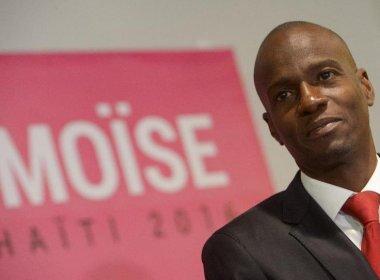 Empresário vence eleições presidenciais no Haiti em primeiro turno