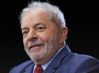 'O maior interessado na verdade sou eu', diz Lula a Moro em depoimento; veja vídeo