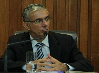 Deputado de São Paulo, Davi Zaia é novo presidente nacional do PPS