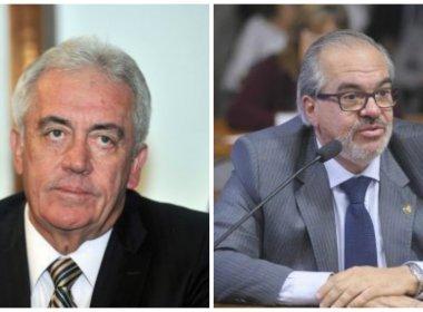 Senadores baianos avaliam que decisão do STF favorável a Renan diminui crise entre poderes