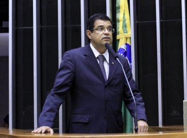 PCdoB defende candidatura única à presidência da Assembleia