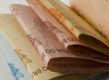 BNDES devolve R$ 100 bilhões ao Tesouro Nacional e reduz dívida do governo