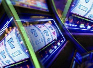 Dois terços do Congresso apoiam legalização de jogos de azar