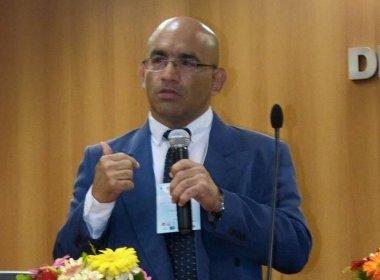 Após menção a suspeita de ligação com facção, juiz do Amazonas se defende
