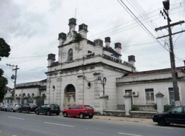 Nova rebelião deixa ao menos quatro mortos em cadeia de Manaus