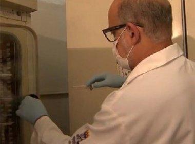 Homem com sintomas de doença desconhecida morre em Vera Cruz; causa é investigada