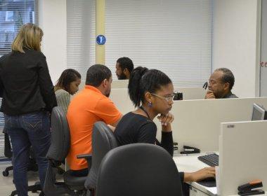 Crise econômica: 16.897 empresas fecharam as portas na Bahia em 2016