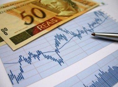 Relatório do FMI prevê redução no crescimento econômico do Brasil para 0,2% em 2017