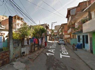 Dois jovens são mortos a tiros e um fica ferido em Boa Vista de São Caetano
