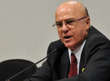 Ex-presidente da Eletronuclear tentou suicídio depois de condenação na Lava Jato