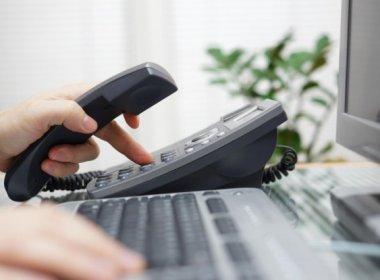 Anatel autoriza reajuste em preço de ligação de telefone fixo para celulares