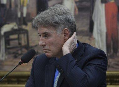 Operação Eficiência: Com Eike foragido, Interpol recebe alerta de extradição