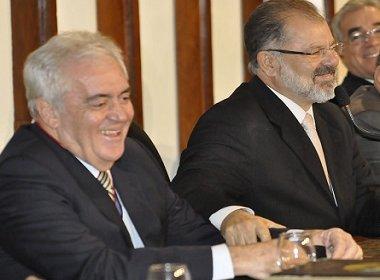 Eleição na AL-BA pode provocar ruptura na base aliada do governo do Estado