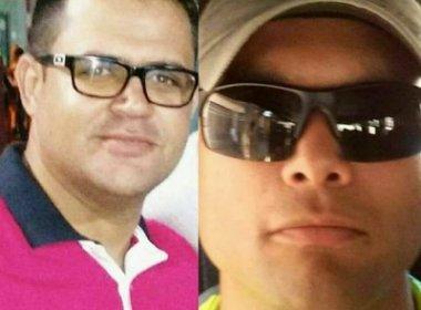 SEIS SUSPEITOS DE ENVOLVIMENTO COM A MORTE DE POLICIAIS SÃO MORTOS EM CABROBÓ