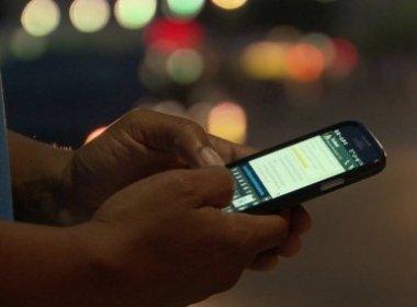 Lei das Telecomunicações, que pode dar R$ 90 bi às operadoras, é encaminhada à sanção