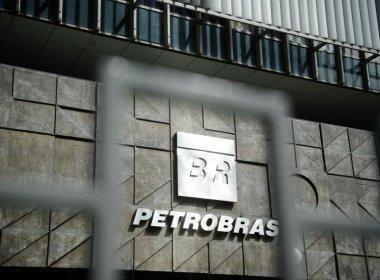 Petrobras conclui venda de participação na Guarani, empresa de matéria-prima