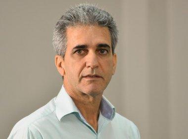 Robinson Almeida diz que indicação de Moraes ao STF é tentativa de 'interferir' na Lava Jato