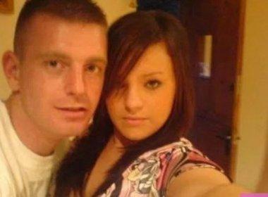 Adolescente descobre traição e faz sexo com o pai do namorado em carro