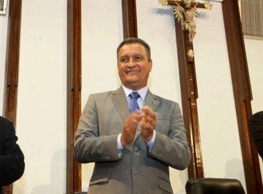 BAHIA REAJUSTA DIÁRIAS DE POLICIAIS PARA O CARNAVAL