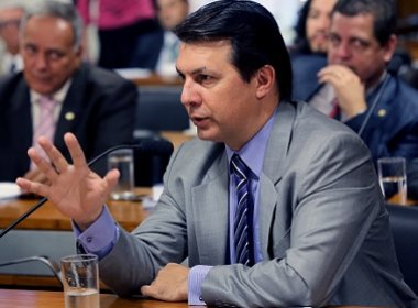 Arthur Maia define data para entrega do parecer da Reforma da Previdência