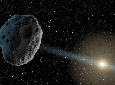 Sociedade Astronômica nega fim do mundo nesta quinta: 'Não há fundamento'