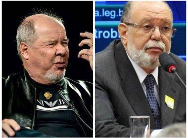 PGR do Chile quer informações sobre as delações de Leo Pinheiro e Duda Mendonça