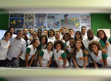 Bahia Notícias terá mais de 120h de cobertura do Carnaval 2017 em Salvador
