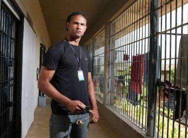Ex-goleiro Bruno deverá voltar a morar no Rio de Janeiro depois do Carnaval