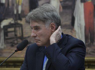 Justiça do Rio de Janeiro deverá julgar habeas corpus de Eike Batista nesta quarta