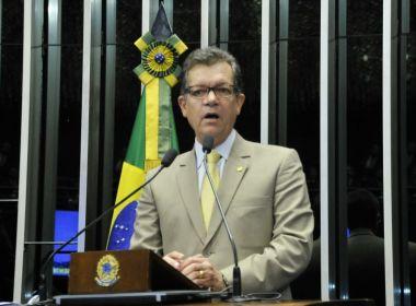 'Ninguém faz limpeza melhor do que a mulher', afirma relator de projeto da terceirização