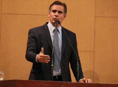 -oposicao-pede-ao-governo-explicacoes-sobre-divida-de-r-70-mi-da-fapesb