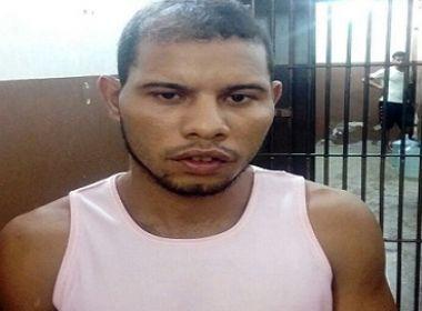Fuga na Mata Escura: Polícia recaptura um dos 24 fugitivos do Complexo Penitenciário