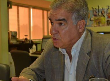 Zé Neto provoca oposição sobre instalação de CPI: 'Tem que ganhar eleição e fazer maioria'