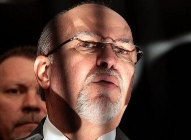 Denúncia contra Mario Negromonte envolve propina por MP e pagamento para campanha