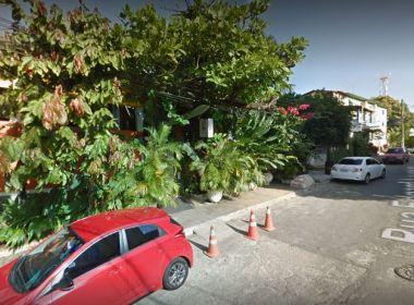 Salvador: Adolescente desaparece em pomar do restaurante Paraíso Tropical