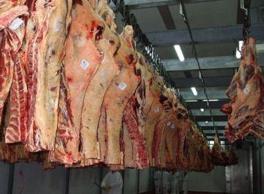 Operação Carne Fraca: MPF denuncia 60 pessoas à Justiça