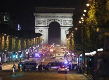 França elege novo presidente neste domingo; 1/4 dos eleitores segue indeciso