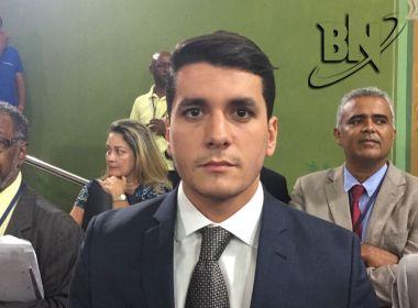 Duda Sanches rebate Aladilce e diz que oposição quer 'postergar' Revitalizar