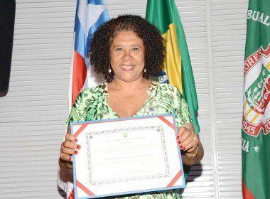 Marta Rodrigues acusa ACM Neto de utilizar verba pública para publicidade em Conquista