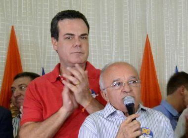 TSE mantém cassação de governador e vice do Amazonas