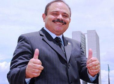 Por apoio à Previdência, Temer dá cargo até a deputado que anulou impeachment de Dilma