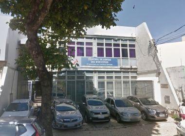 TCM cobra da prefeitura equilíbrio nas finanças da previdência municipal