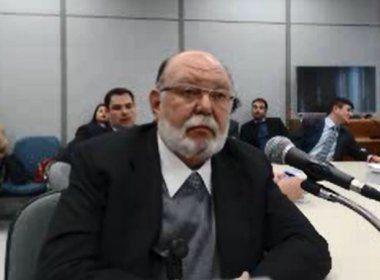 Defesa de Léo Pinheiro entrega agendas com encontros marcados no Instituto Lula