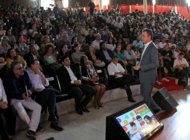 Com projeto Educação Empreendedora, governo pretende capacitar 50 mil jovens