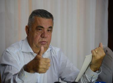 PF suspeita que casa de Jorge Picciani foi esvaziada antes de operação