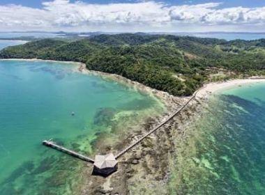 Em semana de provas, alunos da Ilha de Bom Jesus dos Passos ganharão transporte